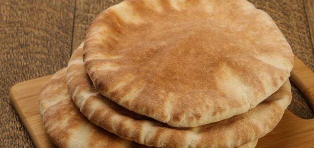 رسمياً : معدل دعم الخبز سنوياً للفرد 27 دينار