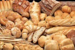 أصناف الخبز المرتفعه والبدء في تقديم دعم الخبز للمواطن الاردني عبر موقع دعمك
