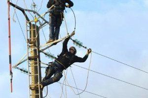 سوف يتم فصل الكهرباء عن هذة المناطق في محافظة اربد وجرش وعجلون والمفرق