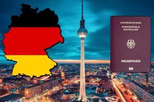 كيفية الحصول على الجنسية الألمانية وما هي الشروط الأساسية للحصول عليها