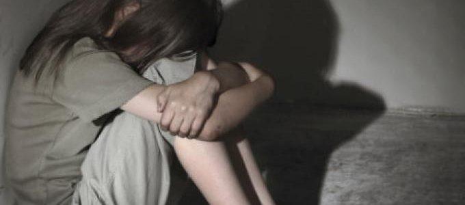 حقيقة إقتحام مجهولين أحد البيوت في عمّان بمنطقة القويسمة والاعتداد على فتاة