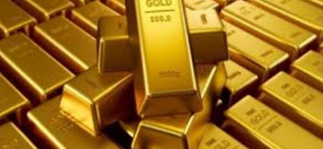 سعر الذهب بالدينار الاردني ليوم الاربعاء 22 / 2 / 2018