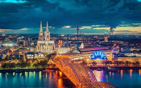 بطريقة سهلة وبسيطة للهجرة الى المانيا والحصول على الجنسية بشكل قانوني