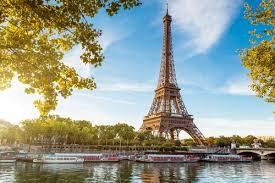 2 2 - اليك افضل المدن الفرنسية للجوء اليها