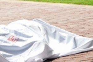 طعن مواطن خمسيني بمنطقة الكرامة في العقبة