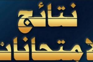 رابط نتائج السادس الاعدادي والثالث المتوسط في العراق 2018