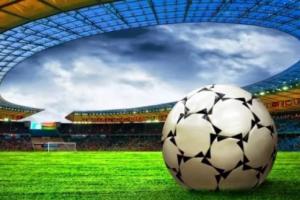 أبرز مباريات اليوم الأربعاء 21/2/2018