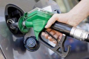 أسعار المحروقات لشهر شباط في الأردن
