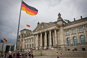 متطلبات وشروط السفر الى المانيا وطرق الهجرة الشرعية الى المانيا