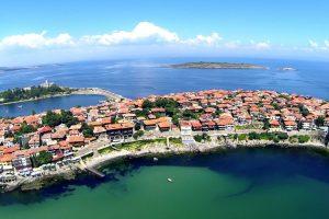 بلغاريا وتأثيرها على اللجوء الى دول أوروبا