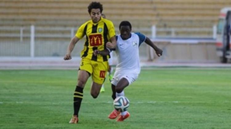 sport image 1493279993 - القنوات الناقلة لمباريات اليوم الأحد 25/2/2018 للدوري المصري الممتاز
