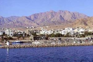 السعودية : إنشاء 15 واجهة بحرية ومئات المنتجعات السياحية في الأردن