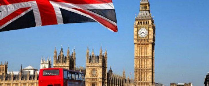 الشروط والأوراق المطلوبة للهجرة إلى بريطانيا بهدف السفر والعمل