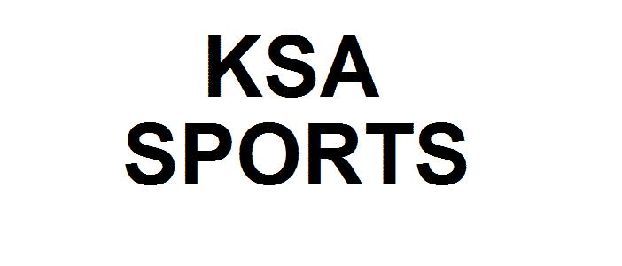 الاستعلام عن تردد قنوات KSA SPORTS الرياضية الجديدة على النايل سات والعرب سات