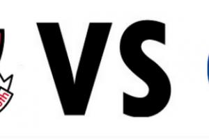 رابط مشاهدة مباراة ليستر سيتي وبورنموث – بث مباشر الآن اون لاين