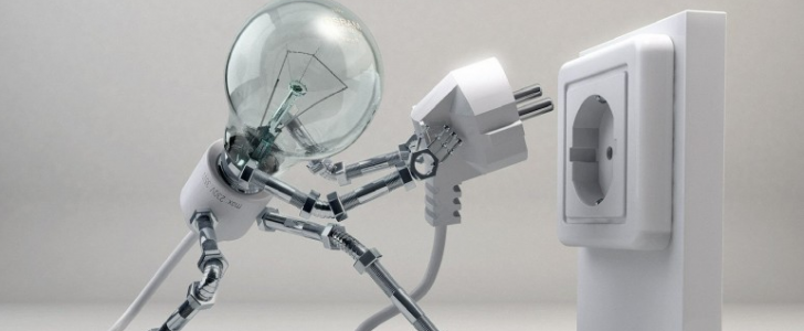 الحكومة الأردنية : تفاصيل رفع أسعار الكهرباء