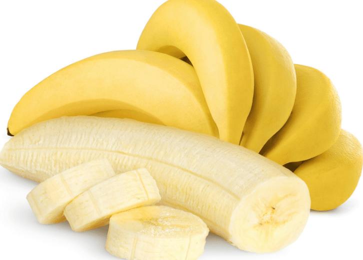 الموز وأضراره على جسم الإنسان - لحرق الدهون في الجسم خلال النوم