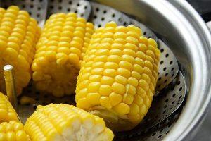 هل تعلم ما هي فوائد الذرة للجسم