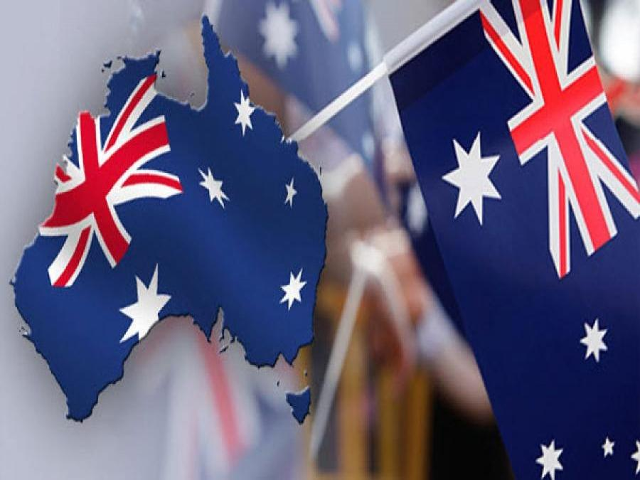 1762307143 - طريقة اللجوء الأقتصادي الى استراليا