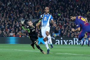 رابط بث مباراة برشلونة واسبانيول اليوم الاربعاء 7/3/2018 والقنوات الناقلة – بث مباشر