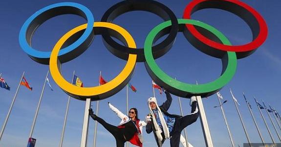 ما هي الألعاب البارالمبية الشتوية 2018
