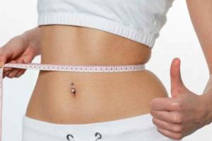 لحرق الدهون في الجسم خلال النوم