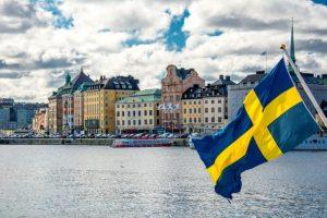 متطلبات وشروط العمل في السويد