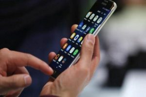 نصائح من وحدة الجرائم الإلكترونية لمستخدمي الهواتف الذكية