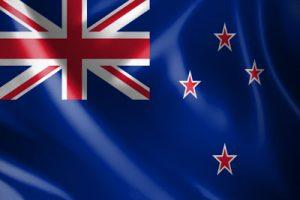 اللجوء إلى نيوزيلندا للسعوديين