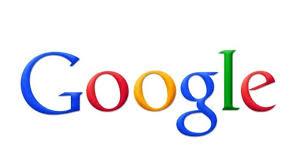 جوجل تطلق برنامج للشراء عبر الإنترنت
