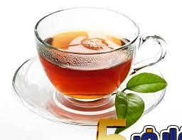ما هي أنواع الشاي وبماذا تختلف عن بعضها