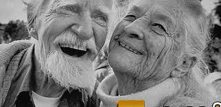 مسببات الشيخوخة أبرزها نوعية غذائنا