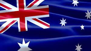 images 2 1 - لجوء اليمنيين الى استراليا