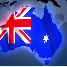 لجوء اليمنيين الى استراليا
