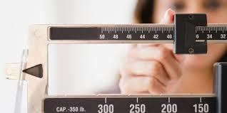 الأكل البطيء قد يساعد في منع زيادة الوزن