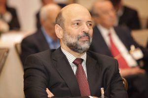 ردّ ديوان التشريع والرأي أسعد وزير التربية والتعليم عمر الرزاز