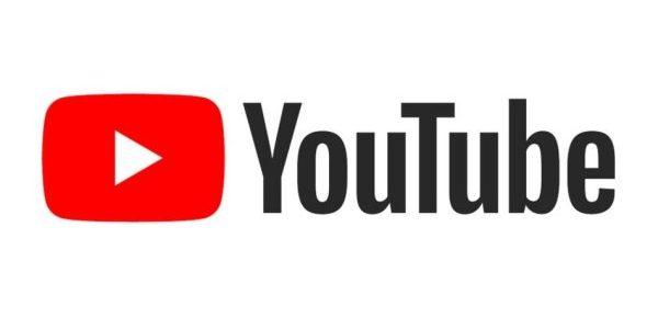 احفظ فيديوهات اليوتيوب بدون استعمال برامج