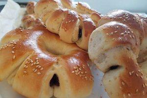 طريقة أعداد المعروك السوري في رمضان