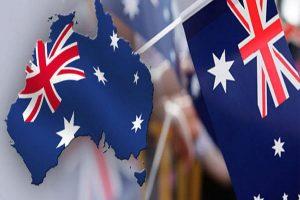 الهجرة إلى استراليا من السعودية
