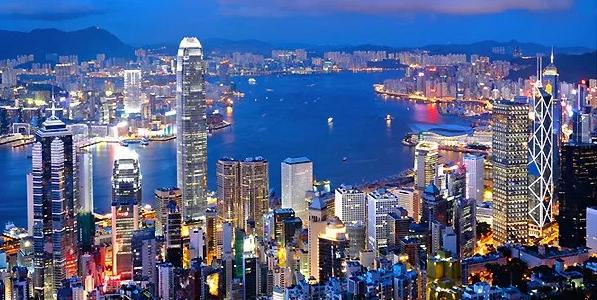 الهجرة إلى هونج كونج وفق نظام العمالة المحترفين