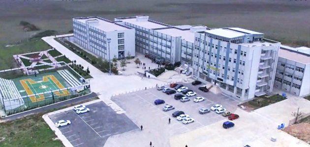 رابط التسجيل في الجامعات التركية 2018-2019