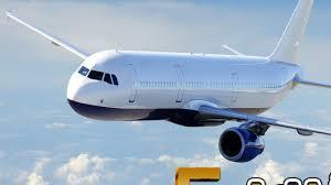 اختيار المكان المناسب للجلوس في الطائرة