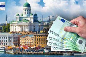 شروط الهجرة إلى فنلندا والاوراق المطلوبة