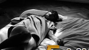 أشياء تحدث لك أثناء نومك ربما لا تعلم عنها