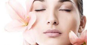 نصائح للحفاظ على بشرة جميلة و مشرقة