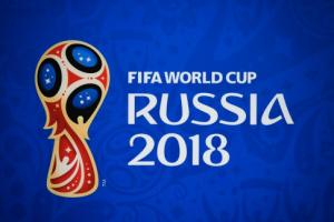أهداف مباراة المونديال -كأس العالم روسيا 2018 بعد 11 مباراة على الجولة الأولى