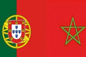 موعد مباراة المغرب والبرتغال الأربعاء 20-6-2018 والقنوات الناقلة للمباراة