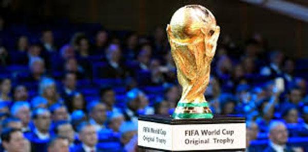 مواعيد مباريات منتخب المغرب في كأس العالم روسيا 2018