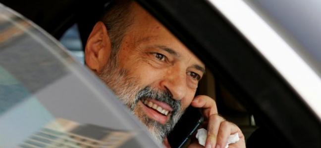 الأسواق الاردنية تنتعش بعد قرارات رئيس الوزراء عمر الرزاز