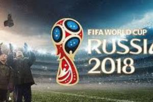 مشاهدة مباراة اسبانيا وايران لمونديال كأس العالم روسيا 2018